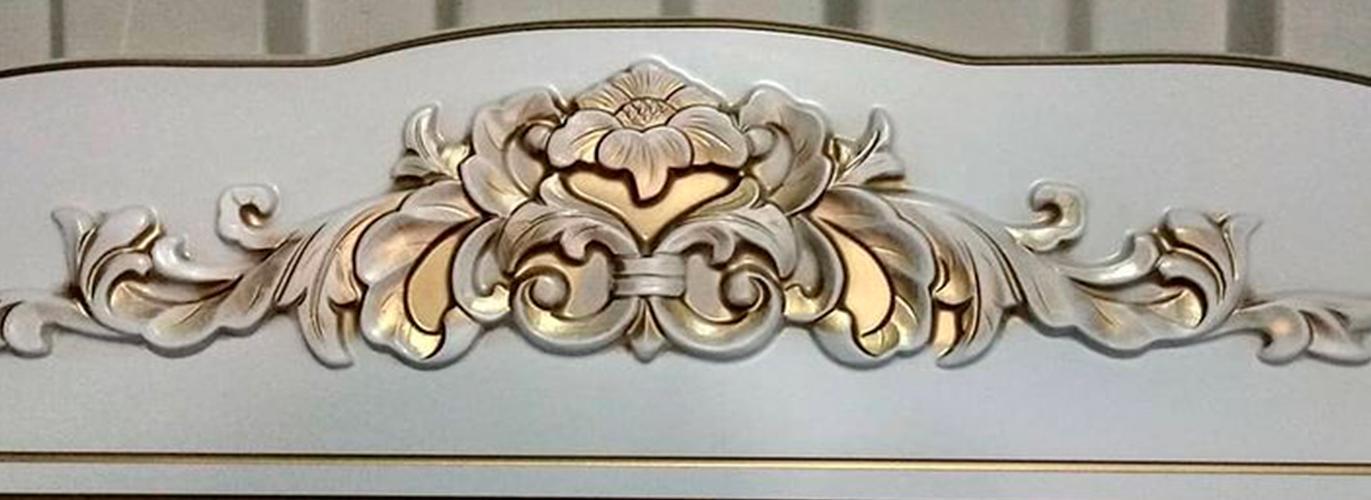 Декоративні елементи для меблів