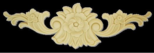 Елемент декору з поліуретану А-18