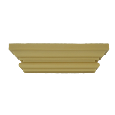 Фланець з поліуретану Ф-4