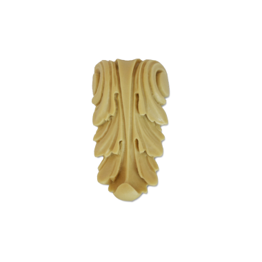 Консоль з поліуретану К-02