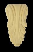 Консоль з поліуретану К-32