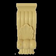 Мебельный декор из полиуретана Л-56