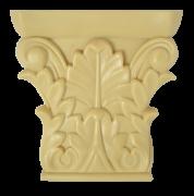 Мебельный декор из полиуретана Л-58