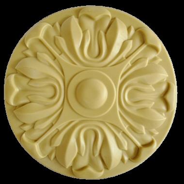 Меблевий декор з поліуретану Л-62