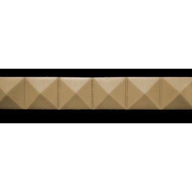 Декоративний погонаж з поліуретану П-16