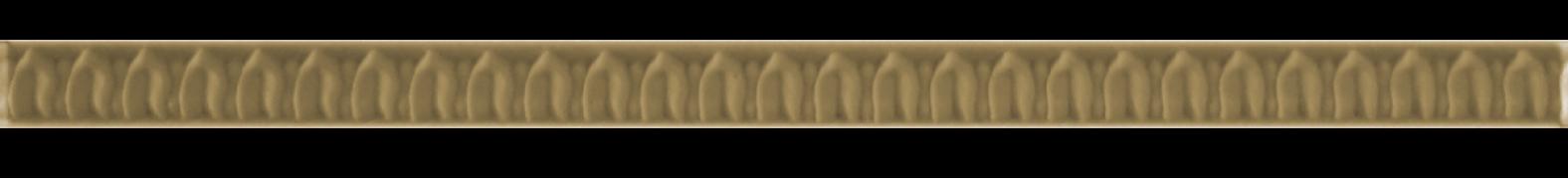 Декоративний погонаж з поліуретану П-24