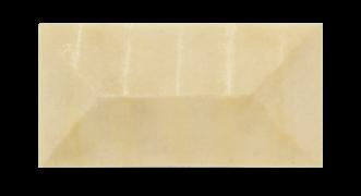 Розетка квадратна з поліуретану Р-53