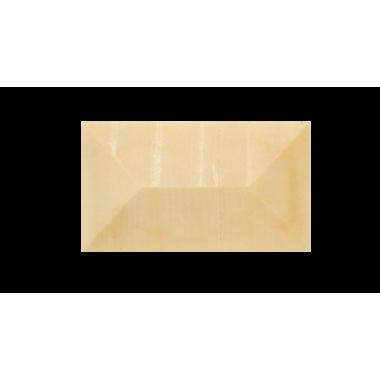 Розетка квадратна з поліуретану Р-54