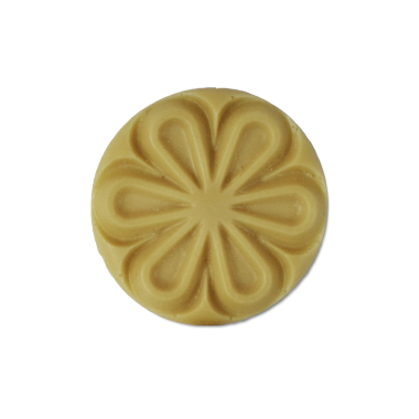 Розетка квіткова з поліуретану Ц-15