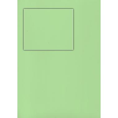 Плівка ПВХ Фисташка глянець
