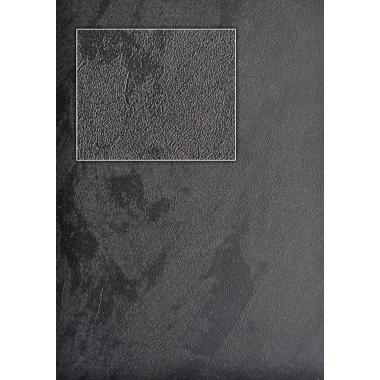 Плівка ПВХ Оксид чорний