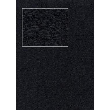 Плівка ПВХ Антрацит структура горизонт