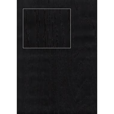 Плівка ПВХ Дуб графіт