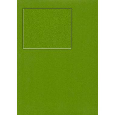 Плівка ПВХ Ківі металік глянець