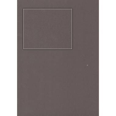 Плівка ПВХ Титан металік глянець