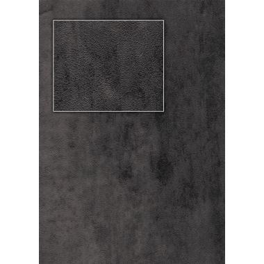 Плівка ПВХ Оксид темний