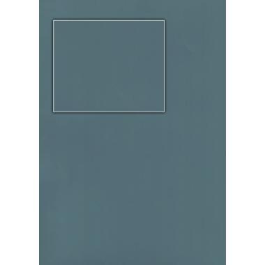 Плівка ПВХ Зелений лід софт