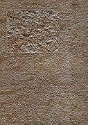 Плівка ПВХ Антик алюміній