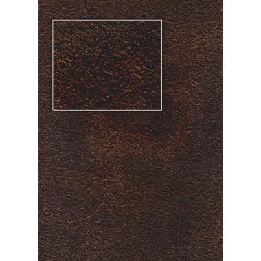 Плівка ПВХ Антик кремній