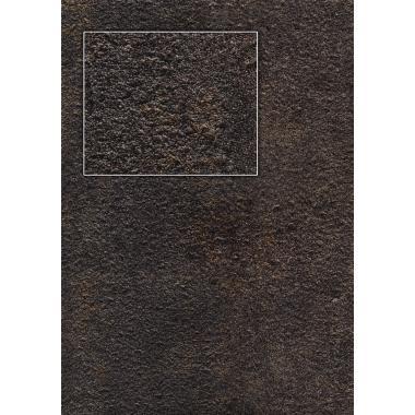 Плівка ПВХ Антик нікель