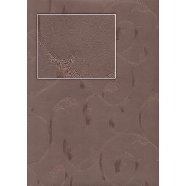 Плівка ПВХ Лаванда бронза