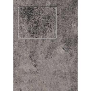 Плівка ПВХ Стоун сірий